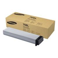 Samsung Toner MLT-D708L/SS782A BLACK 35K SL-K4250RX/ 4300/ 4350, Tonery, Materiały eksploatacyjne