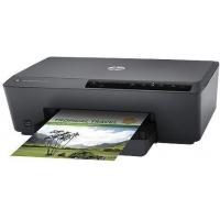 HP Drukarka Officejet Pro 6230, Drukarki, Urządzenia i maszyny biurowe