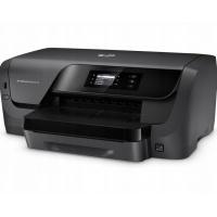 HP Drukarka OfficeJet Pro 8210 WiFi, Drukarki, Urządzenia i maszyny biurowe