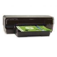 HP Drukarka Officejet Pro 7110 [A3], Drukarki, Urządzenia i maszyny biurowe