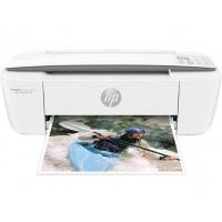 HP Urządzenie DeskJet 3775 Ink Advantage, Drukarki, Urządzenia i maszyny biurowe