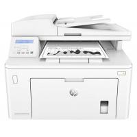 HP Urządzenie LaserJet Pro M227sdn, Drukarki, Urządzenia i maszyny biurowe
