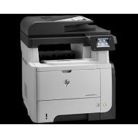 HP Urządzenie LaserJet Pro 500 M521dn, Drukarki, Urządzenia i maszyny biurowe