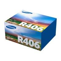 Samsung Bęben CLT-R406/SU403A 16K CLP-360/CLP-365 CLX-3300/CLX-3305/, Bębny, Materiały eksploatacyjne