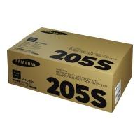 Samsung Toner MLT-D205S/SU974A BLACK 2K ML-3710, SCX-5637, SCX-5737, Tonery, Materiały eksploatacyjne