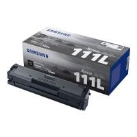 Samsung Toner MLT-D111L/SU799A BLAC 1,8K M2020/M2020W, M2022/M2022W, Tonery, Materiały eksploatacyjne