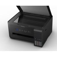 Epson urządzenie EcoTank ITS L4150, Drukarki, Urządzenia i maszyny biurowe