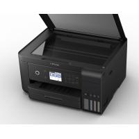 Epson urządzenie EcoTank ITS L6160, Drukarki, Urządzenia i maszyny biurowe