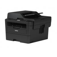 Brother urządzenie DCP-L2552DN, Drukarki, Urządzenia i maszyny biurowe