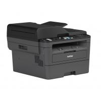 Brother urządzenie MFC-L2712DW, Drukarki, Urządzenia i maszyny biurowe
