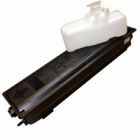 Olivetti Toner d-C 1801MF/2201MF BLACK 15K, Tonery, Materiały eksploatacyjne