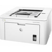 HP Drukarka LaserJet Pro M203dw, Drukarki, Urządzenia i maszyny biurowe