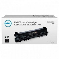 Dell Tusz V313/P513/V515 COLOR, Tusze, Materiały eksploatacyjne