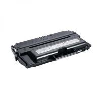 Dell Toner 18145 BLACK 3K, Tonery, Materiały eksploatacyjne