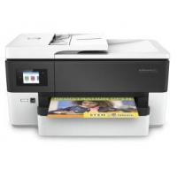 HP Urządzenie OfficeJet Pro 7720, Drukarki, Urządzenia i maszyny biurowe