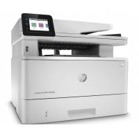 HP Urządzenie LaserJet Pro M428dw, Drukarki, Urządzenia i maszyny biurowe