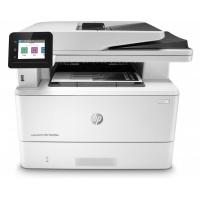 HP Urządzenie LaserJet Pro M428fdw, Drukarki, Urządzenia i maszyny biurowe