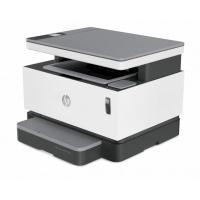 HP Urządzenie Neverstop Laser 1200w, Drukarki, Urządzenia i maszyny biurowe