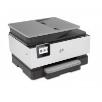 HP Urządzenie OfficeJet Pro 9010, Drukarki, Urządzenia i maszyny biurowe