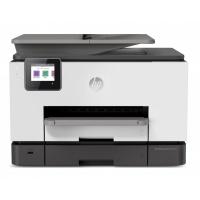 HP Urządzenie OfficeJet Pro 9020, Drukarki, Urządzenia i maszyny biurowe