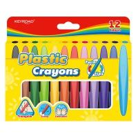 , Art., School supplies