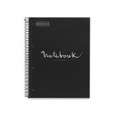 , Notebooks, School supplies