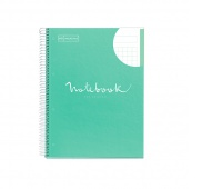 , Notebooks, School supplies