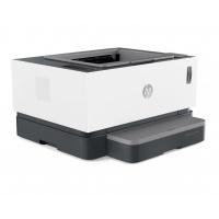 HP Drukarka Neverstop Laser 1000w, Drukarki, Urządzenia i maszyny biurowe