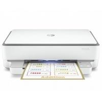 HP Urządzenie Deskjet 6075 Ink Advantage, Drukarki, Urządzenia i maszyny biurowe
