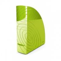 Pojemnik na dokumenty CEP Origins, zielony, Promocje PBS, ~nagrody
