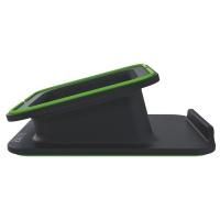 Obrotowa podstawka Leitz Complete WOW pod iPad/tablet, Akcesoria do urządzeń mobilnych, Akcesoria komputerowe