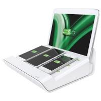 ładowarka Leitz Complete XL do urządzeń mobilnych, Akcesoria do urządzeń mobilnych, Akcesoria komputerowe