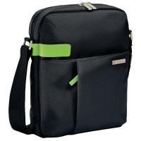 Torba Smart Leitz Complete na tablet 10, Torby, teczki i plecaki, Akcesoria komputerowe
