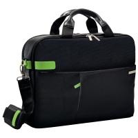 Torba Smart Leitz Complete na laptopa 15. 6, Torby, teczki i plecaki, Akcesoria komputerowe