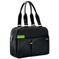 Torba Smart Leitz Complete na laptopa 13. 3, Torby, teczki i plecaki, Akcesoria komputerowe