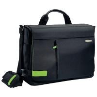 Torba na laptopa Leitz Complete Smart Traveller 15, 6, Torby, teczki i plecaki, Akcesoria komputerowe