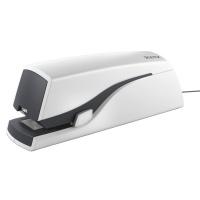 Zszywacz elektryczny Leitz NeXXt Series, Zszywacze, Galanteria biurowa