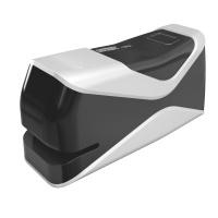 Zszywacz elektryczny Rapid Fixativ 10BX, Zszywacze, Galanteria biurowa