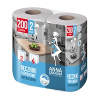 , Cleaning accessories, Cleaning & Janitorial Supplies and Dispensers