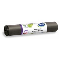 , Waste-bin liners, Cleaning & Janitorial Supplies and Dispensers
