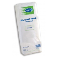 , , Cleaning & Janitorial Supplies and Dispensers