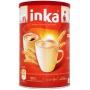 Kawa zbożowa INKA, puszka, 200 g, Kawa, Artykuły spożywcze