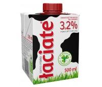 Mleko ŁACIATE 3,2%, 0,5 l, Mleka i śmietanki, Artykuły spożywcze