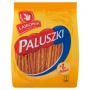 Paluszki LAJKONIK, 200 g, solone