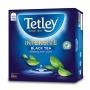 Herbata TETLEY Intensive Black, 100 torebek