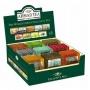 Herbata AHMAD Tea Exclusive Mix, 9x10 torebek