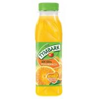 Sok TYMBARK, 0,3 l, pomarańczowy, Soki, Artykuły spożywcze