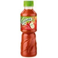 Sok TYMBARK, 0,3 l, pomidorowy, Soki, Artykuły spożywcze