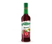Syrop HERBAPOL Owocowa Spiżarnia, 420 ml, wiśniowy, Syropy owocowe, Artykuły spożywcze