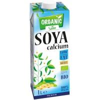 Napój sojowy, SANTE Organic, 1 l, Napoje zbożowe, Artykuły spożywcze